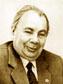 Рябушкин Т. В. (1915 - 1986) ИС ФНИСЦ РАН. Директор