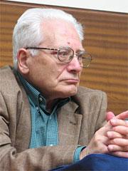 Кон И. С. (1928 - 2011) ИС ФНИСЦ РАН. Сотрудник другой организации