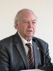 Лапин Николай Иванович