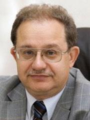 Чепуренко Александр Юльевич