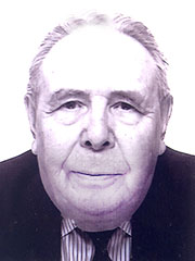 Заиграев Г. Г. (1936 - 2012) ИС ФНИСЦ РАН. Главный научный сотрудник