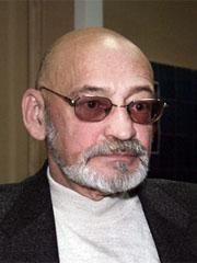 Кузнецов Игорь Михайлович