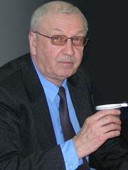 Дмитриев А. В. (1934 - 2018) ИС ФНИСЦ РАН. Главный научный сотрудник