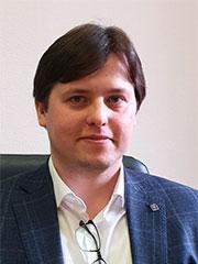 Безвербный В. А. ИСПИ ФНИСЦ РАН. Ведущий научный сотрудник
