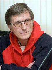 Давыдов Андрей Александрович