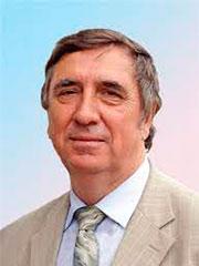 Егоров В. К. Центр региональной социологии и конфликтологии. Ведущий научный сотрудник
