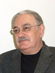 Косолапов Михаил Самуилович