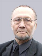 Жаворонков Александр Васильевич