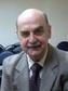 Хлопин А. Д. (1946 - 2011) ИС ФНИСЦ РАН. Ведущий научный сотрудник