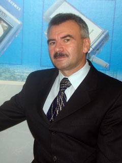 Темницкий Александр Лазаревич