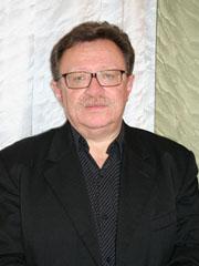 Петухов Владимир Васильевич