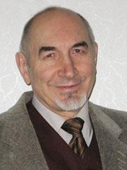 Симонян Ренальд Хикарович
