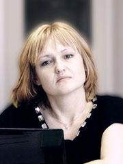 Верещагина Анна Владимировна