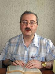 Жвитиашвили А. Ш. ИС ФНИСЦ РАН. Ведущий научный сотрудник