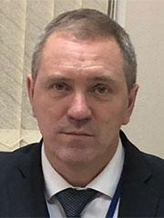 Михайленок Олег Михайлович
