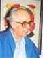 Кантор К. М. (1922 - 2008) ИС ФНИСЦ РАН. Ведущий научный сотрудник