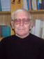 Цвылев Р. И. (1927 - 2010) ИС ФНИСЦ РАН. Главный научный сотрудник