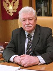 Осипов Геннадий Васильевич