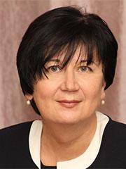 Аксенова Ольга Владимировна