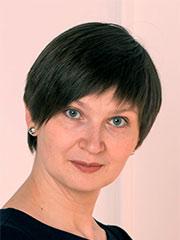 Лежнина Ю. П. ИС ФНИСЦ РАН. Старший научный сотрудник
