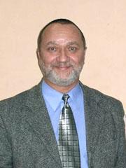 Акимкин Евгений Михайлович