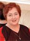 Амелькина О. А. ИС ФНИСЦ РАН. Старший редактор