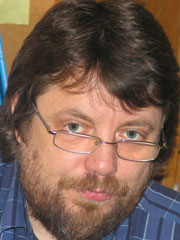 Оберемко Олег Алексеевич