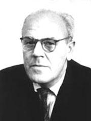 Пруденский Герман Александрович