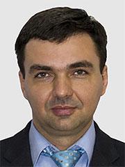Узунов Владимир Владимирович
