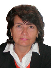 Дибирова А. П. ИСПИ ФНИСЦ РАН. Старший научный сотрудник