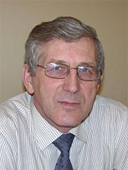 Юдашкин Валентин Андреевич