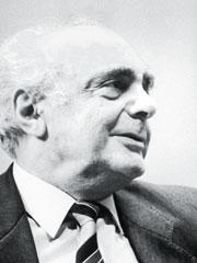 Шахназаров Г. Х. (1924 - 2001) ИС ФНИСЦ РАН. Сотрудник другой организации