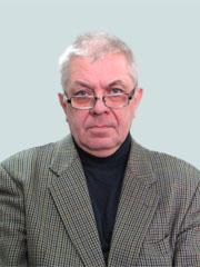 Лапшин Аркадий Олегович