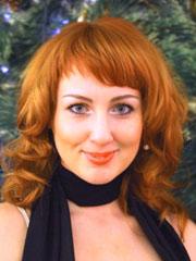 Ермолаева Полина Олеговна