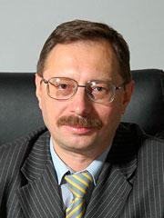 Локосов В. В. ИСЭПН ФНИСЦ РАН. Директор обособленного подразделения