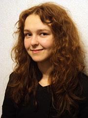 Макушева Мария Олеговна