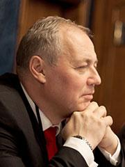 Яник А. А. ИС ФНИСЦ РАН. Ведущий научный сотрудник