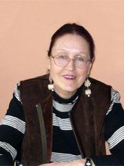 Баранова Татьяна Сергеевна