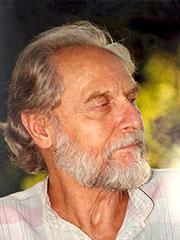 Козырев Ю. Н. (1928 - 2012) ИС ФНИСЦ РАН. Ведущий научный сотрудник