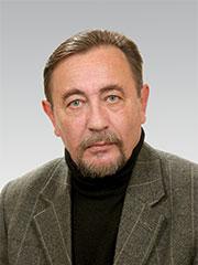 Чигрин В. А. ИС ФНИСЦ РАН. Главный научный сотрудник