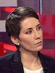 Слободенюк Екатерина Дмитриевна