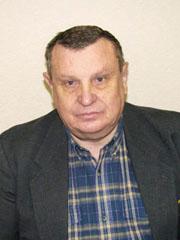Мурышкин Валерий Федорович