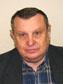 Мурышкин В. Ф. ИС ФНИСЦ РАН. Заместитель директора по общим вопросам