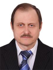 Смирнов А. И. ИС ФНИСЦ РАН. Ведущий научный сотрудник