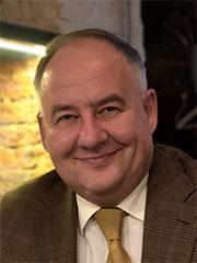 Леньков Роман Викторович