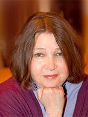 Шилова Людмила Сергеевна