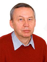 Красинец Е. С. ИСЭПН ФНИСЦ РАН. Ведущий научный сотрудник