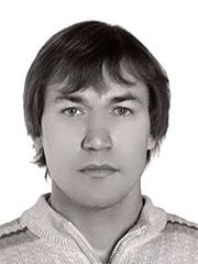 Нестеров А. Ю. ИС ФНИСЦ РАН. Ведущий научный сотрудник