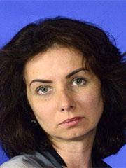 Артёменко Наталья Андреевна