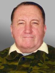 Шевченко Александр Георгиевич